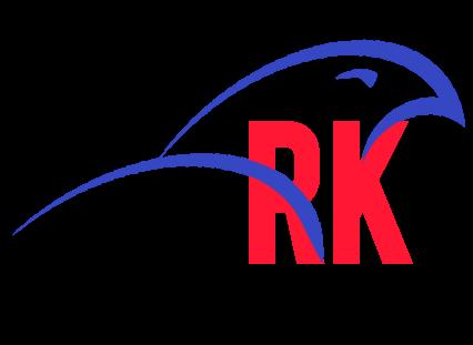 Kereta Sewa Langkawi – RKL